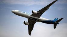 'If Muilenburg still has a job in 2020, I'll fly the 737 Max:' CBS News travel editor