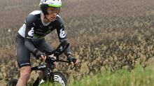 Millions see Pauwels wins Tour of Yorkshire