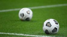 Foot - L. nations - Ligue des nations : tous les buts du mercredi 14 octobre