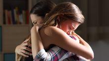 Validación emocional, la mejor forma de apoyar a quien lo está pasando mal