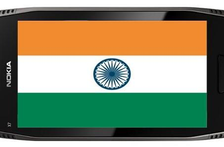 India wants to spy on Nokia users, BlackBerry fans no longer feel special