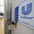 Unilever drops London for post-Brexit Dutch HQ
