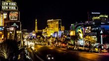 Here's Why MGM Resorts May Be the Best Casino Bet
