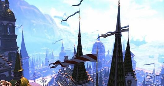 38 Studios asset auction may be delayed due to high demand