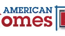American Homes 4 Rent Reports Third Quarter 2018 Financial and Operating Results