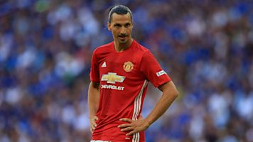 The staggering offer Zlatan made to Man United