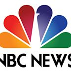 NBC News, MSNBC Plan Weeklong 'Coronavirus And The Classroom' Series As Schools Grapple With Reopening