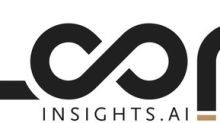 LOOP Insights Inc., an AI Marketing Platform, Commences Trading on the TSX Venture Exchange following completion of oversubscribed $3M Private Placement