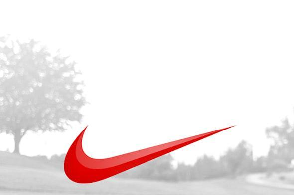 Cut strokes off your golf game with Nike Golf 360