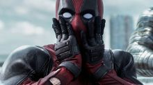 'Deadpool 3' set to be the first R-rated movie in the MCU