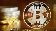 Betrüger locken Bitcoin-Anleger mit hohen Renditen