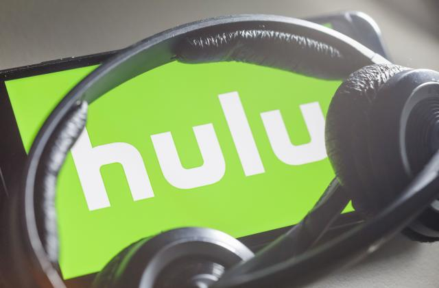 Hulu is choking for many iOS and Apple TV users