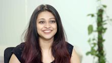 This Chennai Girl is on a Mission to Spread Financial Literacy Among Women