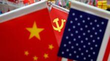 Xi Jinping tells Donald Trump: China and US must 'unite to fight' deadly coronavirus pandemic