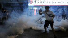 Das Peking-Paradox: Chinas unheimlicher Erfolg mit dem Staatskapitalismus