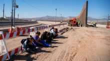 """¿Por qué el tema de la inmigración """"no desaparecerá"""" para los estadounidenses?"""