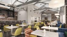Midscale Segment Leader Hampton by Hilton Opens 15 Hotels, Expanding Domestic and International Presence
