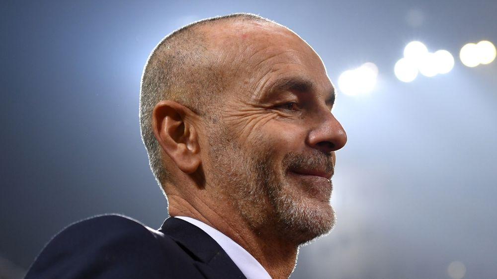 """Fiorentina, Pioli deluso da Kalinic: """"Professionalità vuole altri comportamenti"""""""