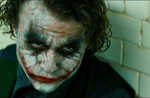 Ask Massively: Why so serious edition