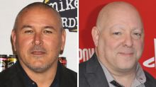 Fox Teams Tim Miller, Brian Michael Bendis For 'X-Men' Mystery Project '143'