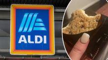 $3.99 Aldi item sends internet wild: 'Hide them all for yourself'