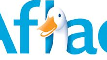 Aflac Lands Top-20 Spot on IDG Insider Pro and Computerworld's 100 Best Places to Work in IT List