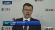 Inflation, not pace of ECB tightening, risk for markets: ...