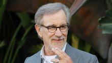 Steven Spielbergs Tochter will Karriere als Pornostar machen