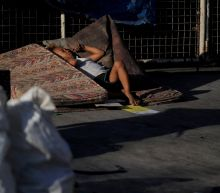 Eight men own same as poorest half of world: Oxfam