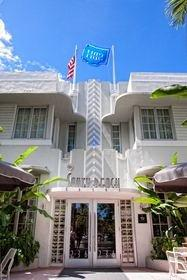 Sbh South Beach Hotel Invites Guests To