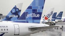 Jet Blue Launches Crazy Sale With Flights as Low as $39