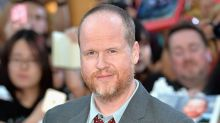 Joss Whedon Steps Down as 'Batgirl' Director