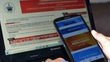 BUAP apoyará a estudiantes durante pandemia con equipos de cómputo router y de datos