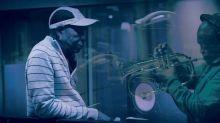 Musique: Tony Allen et Hugh Masekela, deux maîtres au sommet