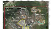 Jaxon Confirms Copper Gold Porphyry Discovery at Red Springs; Assays Pending