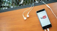 Come scaricare musica da YouTube sul tuo smartphone