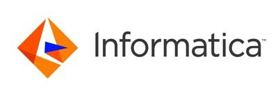 Informatica Unveils Data Management Innovations That Drive Business Continuity and Value with Intelligence and Automation - RapidAPI
