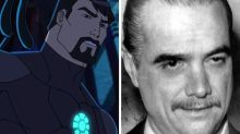 Comic-Helden und ihre realen Vorbilder