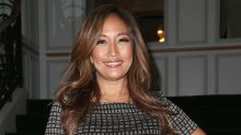 Carrie Ann Inaba to Permanently Replace Julie Chen on 'The Talk' (EXCLUSIVE)