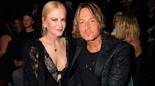 Nicole Kidman Receives Sweet Birthday Tributes from Keith Urban, Reese Witherspoon: 'So Lucky to Have You'