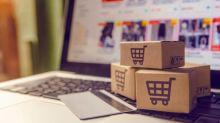 Shopify überbewertet? Ein Blick auf die Aktie