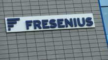 Exclusive: Fresenius nears deal to acquire Akorn - sources