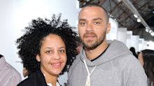 Jesse Williams and Aryn Drake-Lee to Share Joint Legal Custody of Children
