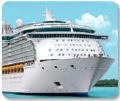 Royal Caribbean new ships carry Mac infrastructure