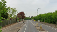 Dagenham 'hit-and-run': Murder probe after man killed in east London