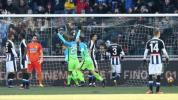 Serie A, 17a giornata: la guida completa