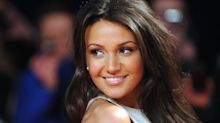 New Michelle Keegan movie makes just £160 at the box office