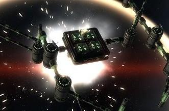 CCP partners with Nexon to release EVE Online in Japan [Updated]
