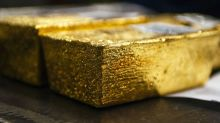 Barrick Clings to Top Gold Miner Title as Newmont Closes Gap