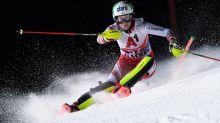 Ski-Alpin: Michaela Dygruber beendet Karriere